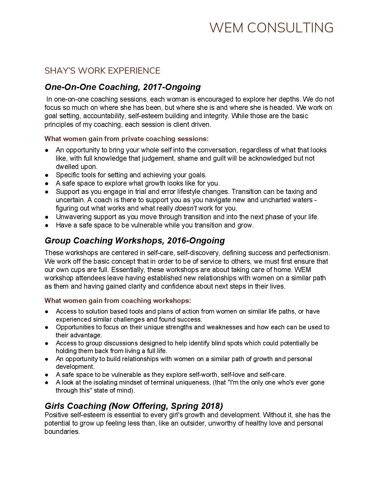 WEM Consulting Resume v4-06-2018 -page-2.jpg