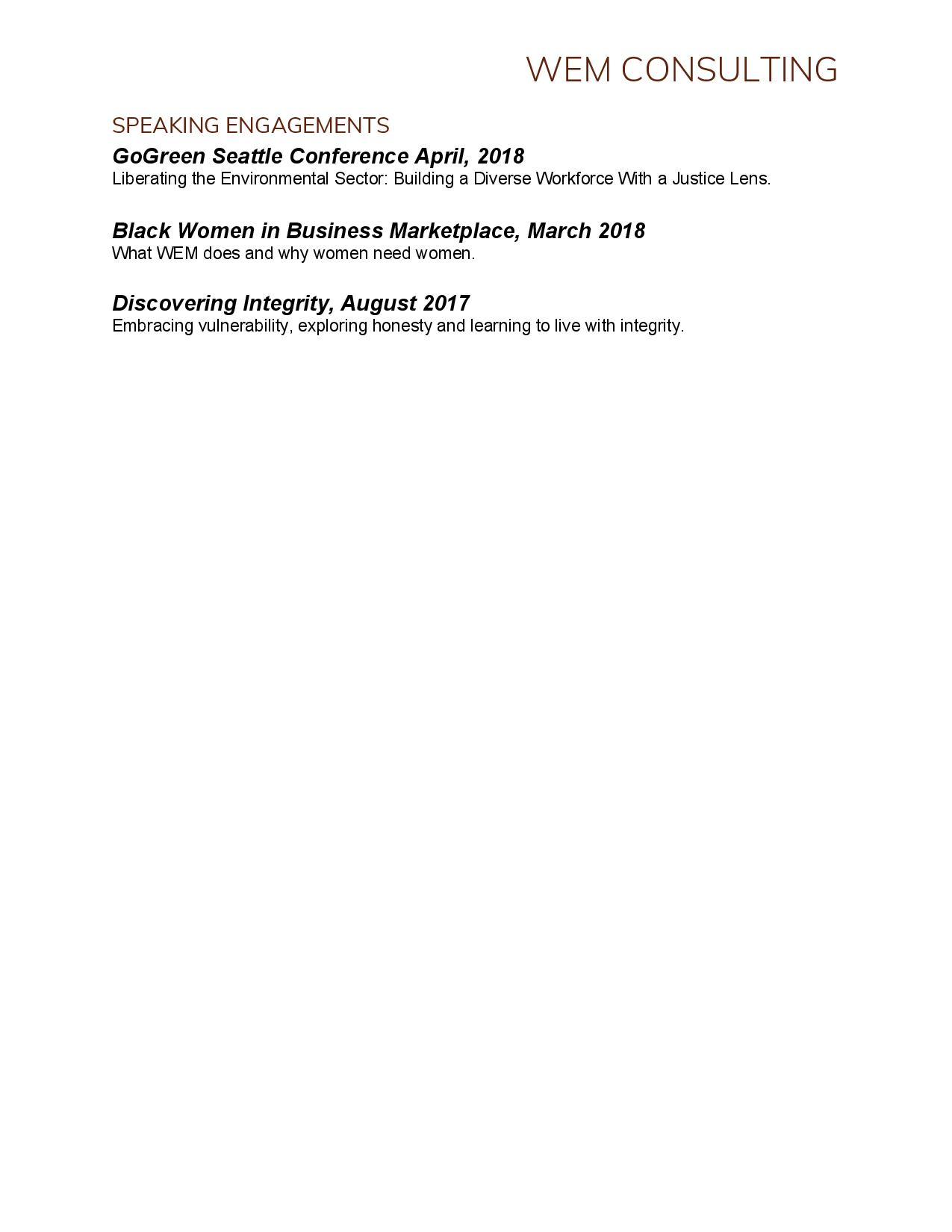 WEM Consulting Resume v4-06-2018 -page-4.jpg