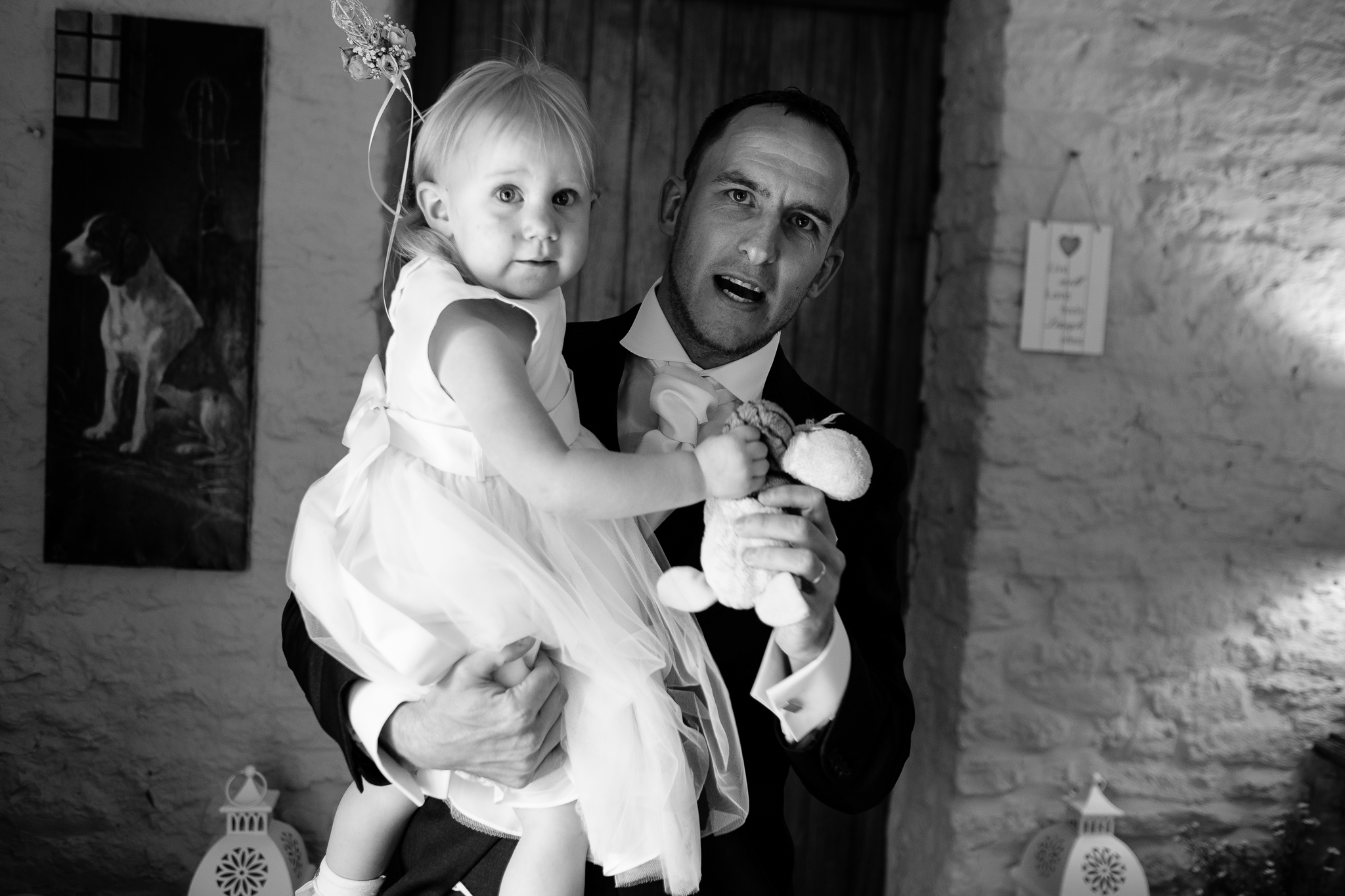 Jemma and David Web Formatted (81 of 419).jpg