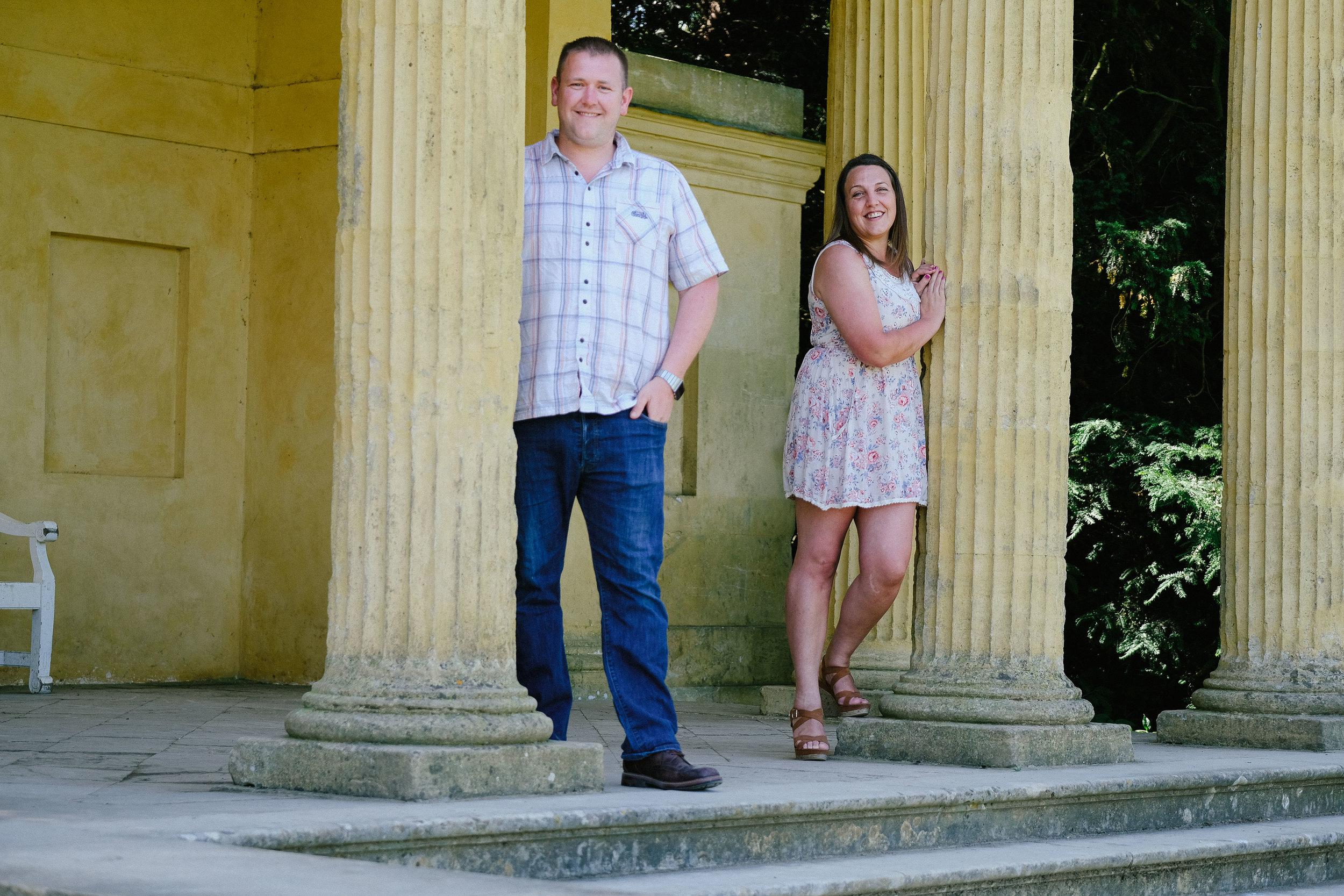 Maggie and Darren Pre-Wedding Photos (1 of 51).jpg