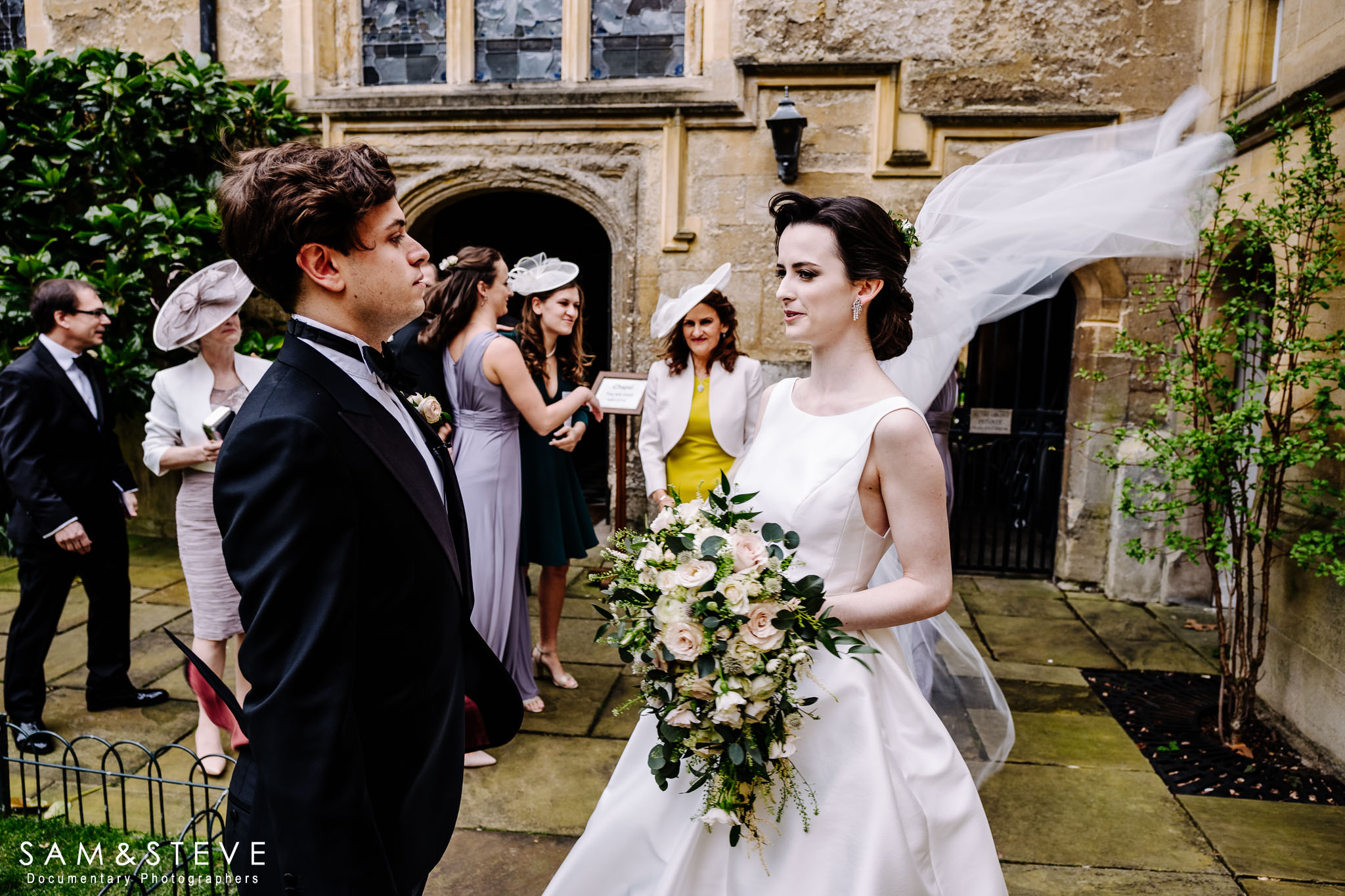 Daisy and Adam for blog  (36 of 80).jpg