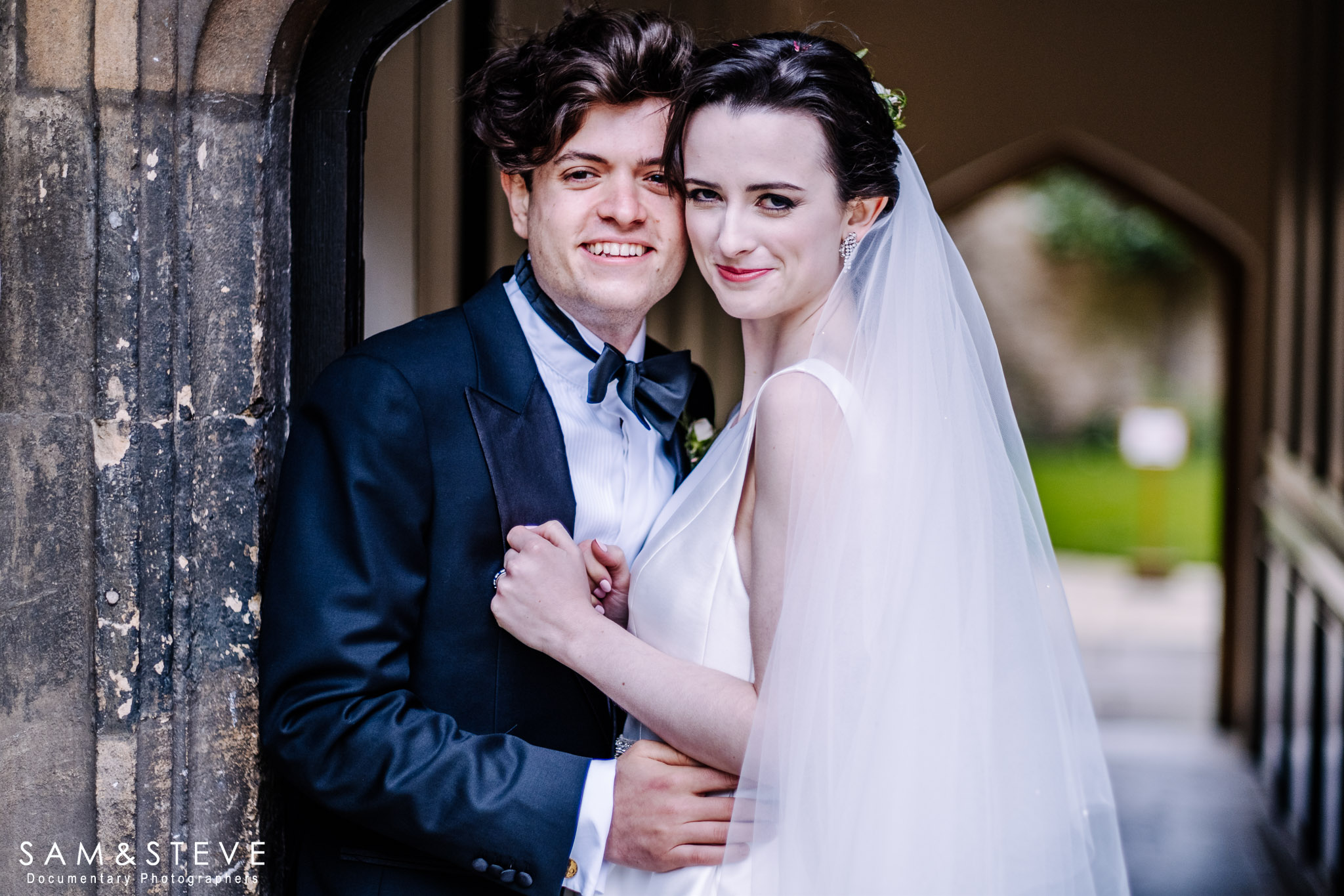 Daisy and Adam for blog  (45 of 80).jpg