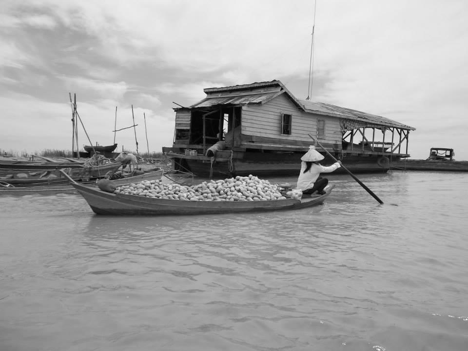 Tonle Sap.jpg