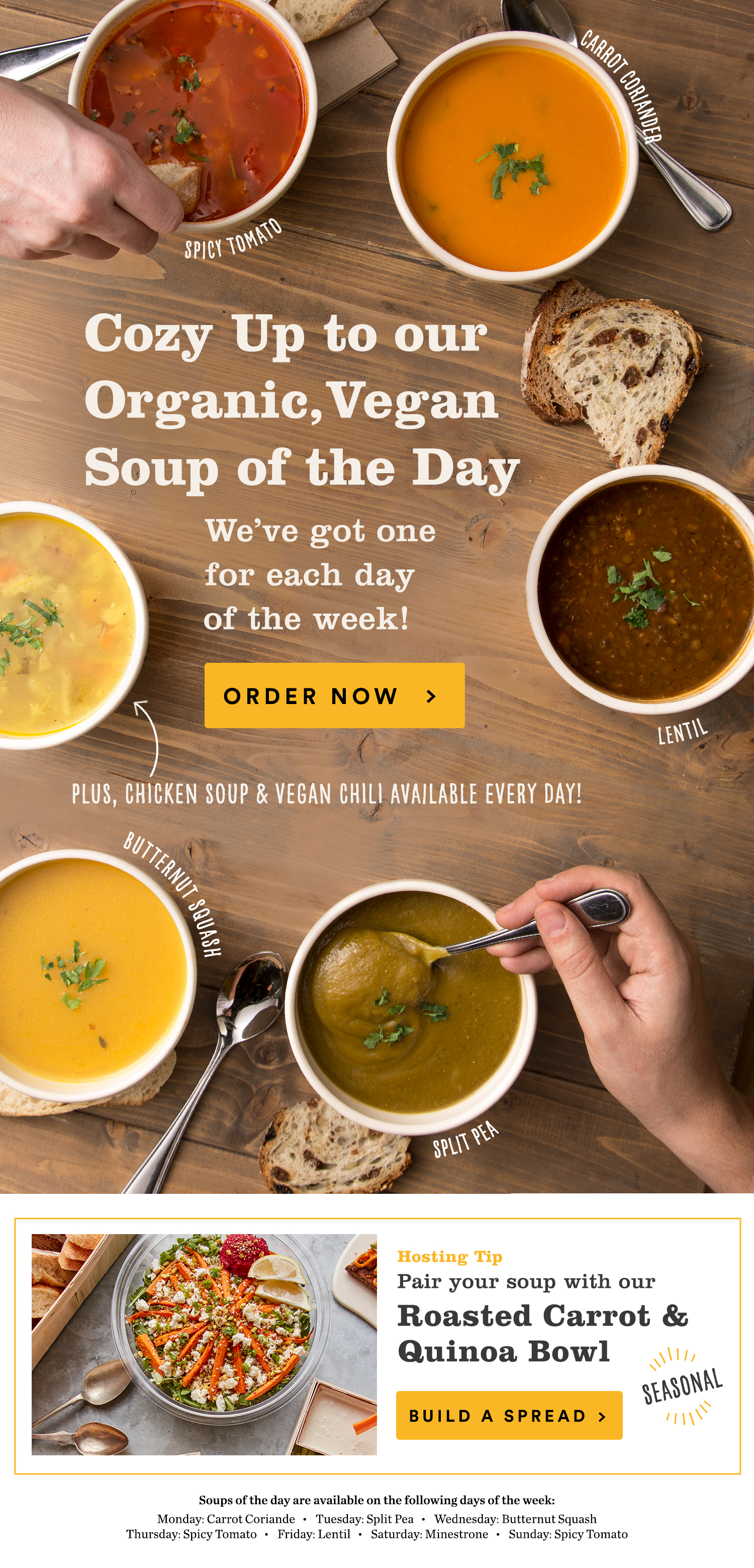 Soup Email.jpg