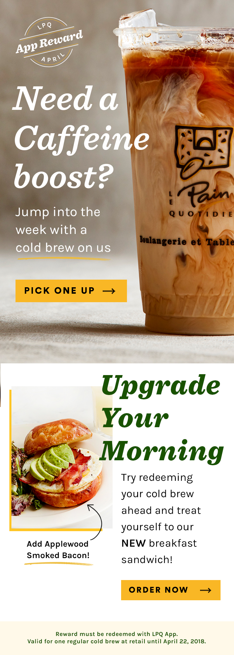 Cold Brew Email.jpg