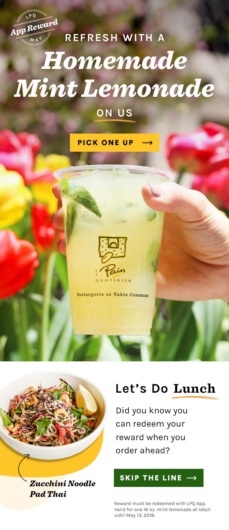 Mint Lemonade Email.jpg