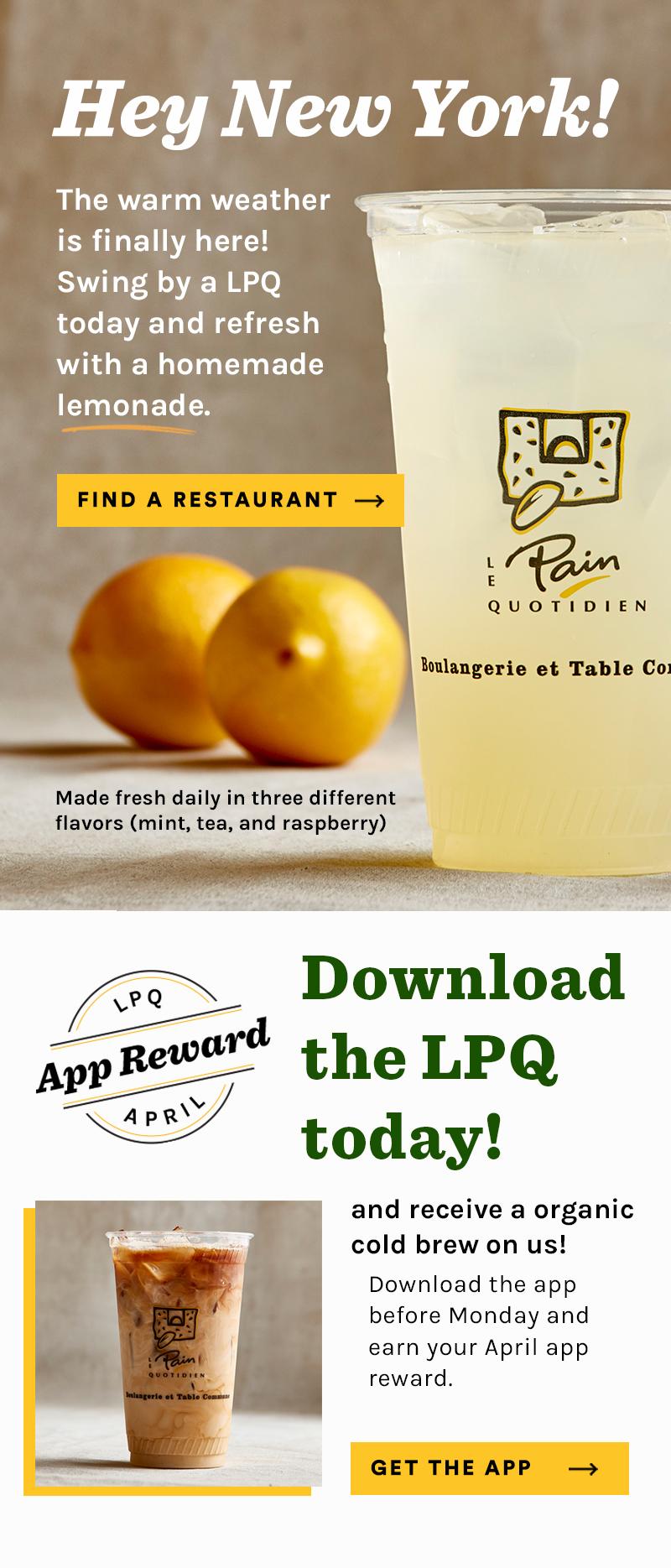 NY Lemonade Email.jpg