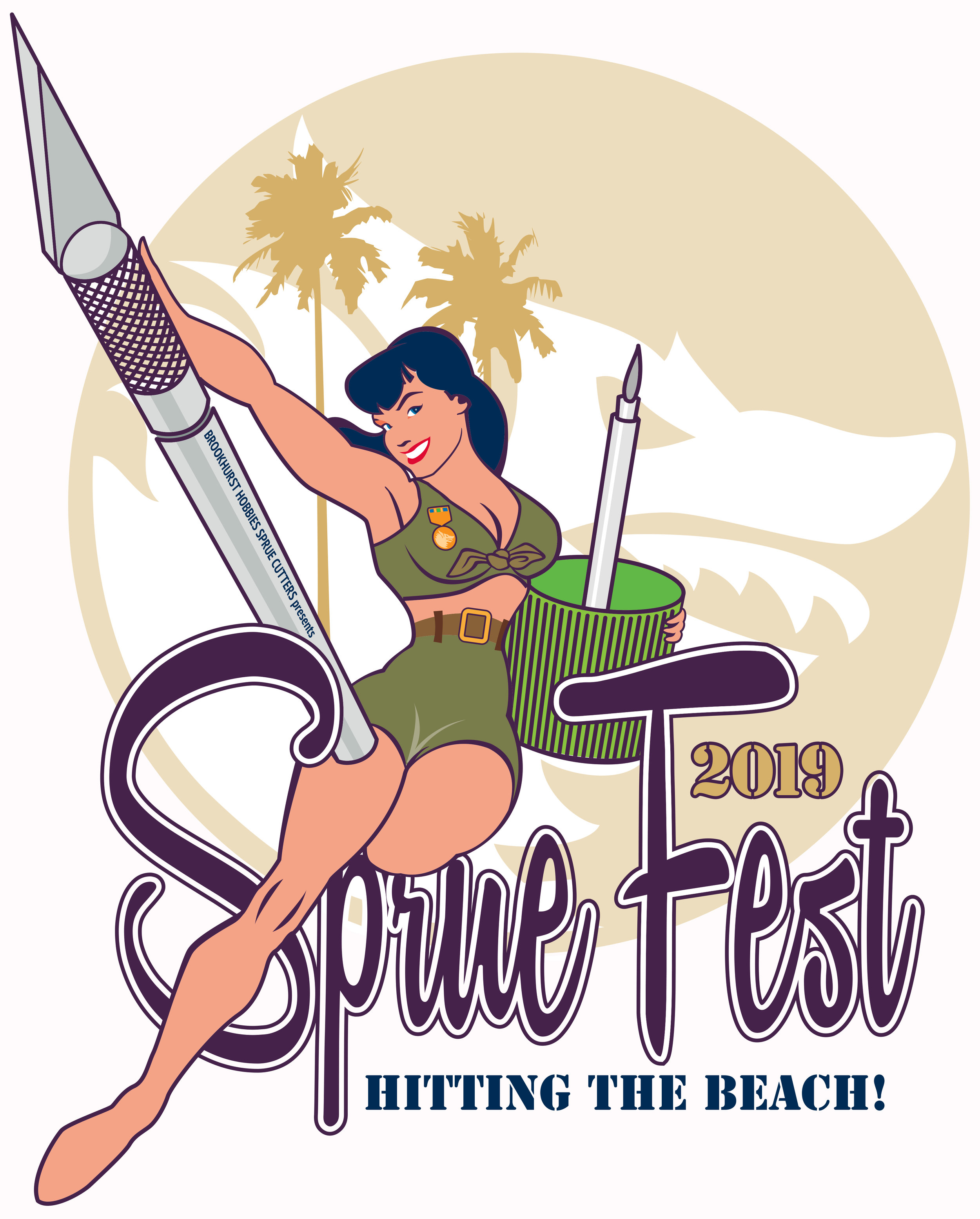 2019 SprueFest Logo.jpg