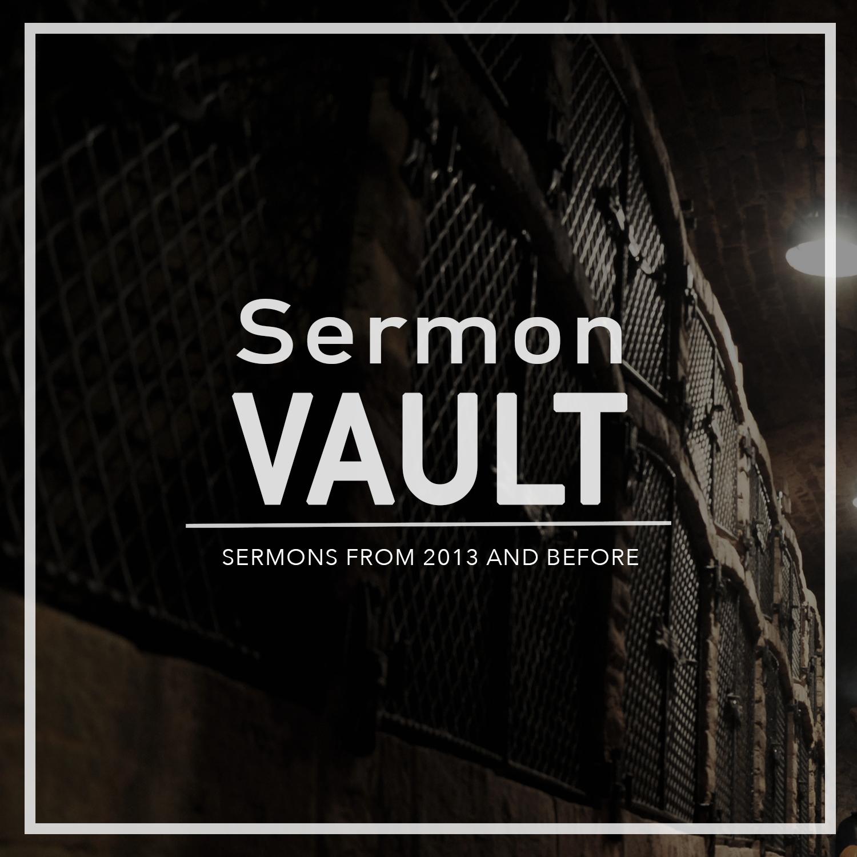 sermonvault.png
