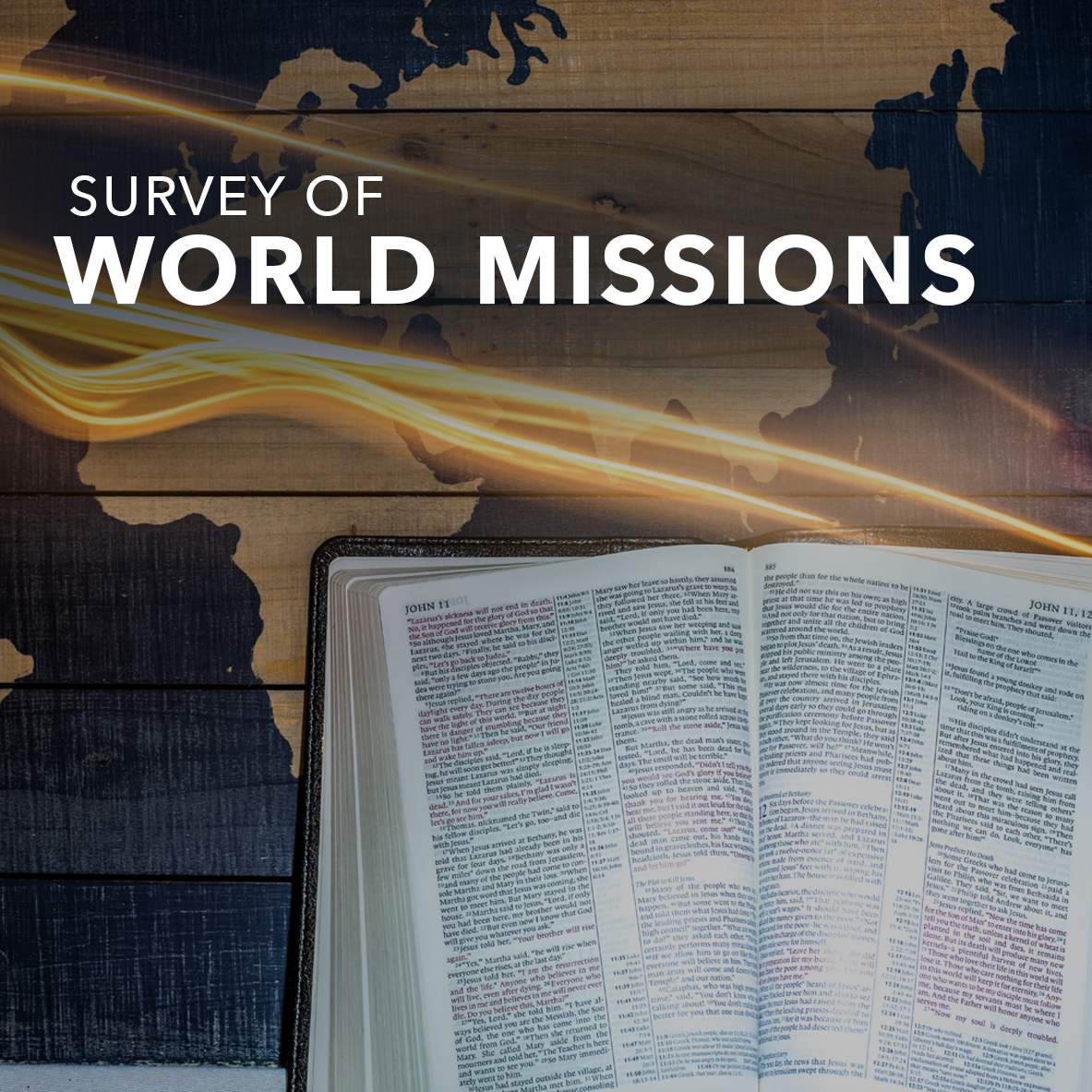 worldmissions.png