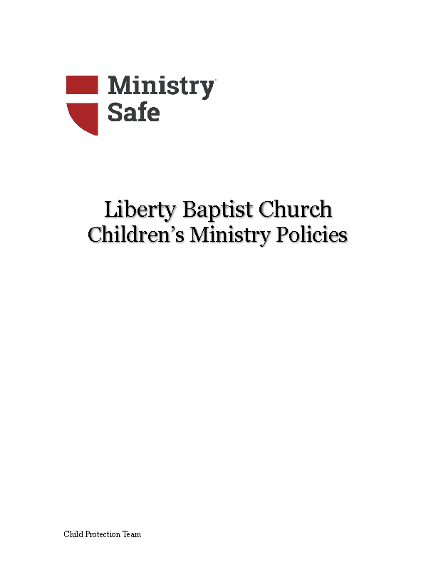 MinistrySafeCPP_png_Page_01.png