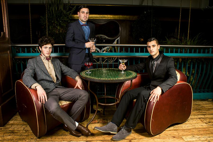 Gatsby Style Men.jpg