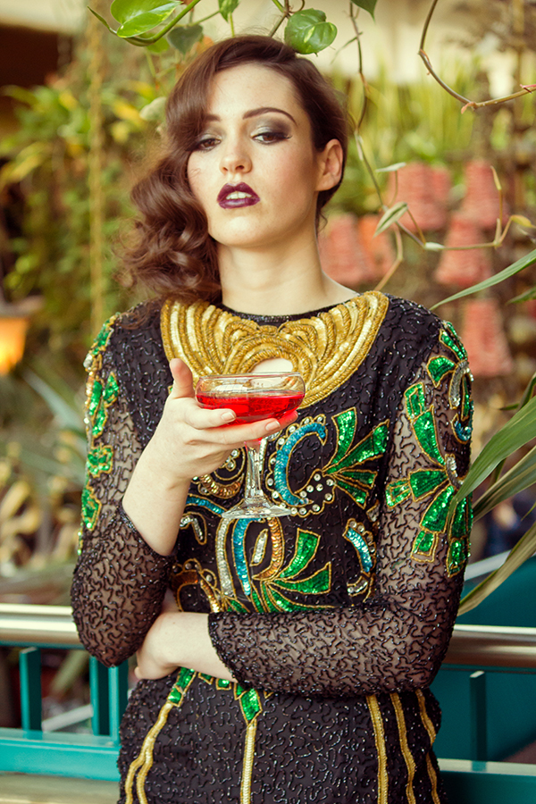 Gatsby Style Dress with Cocktail.jpg