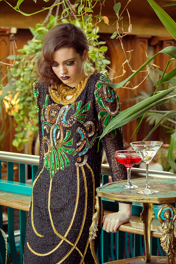 Gatsby Style Dress.jpg