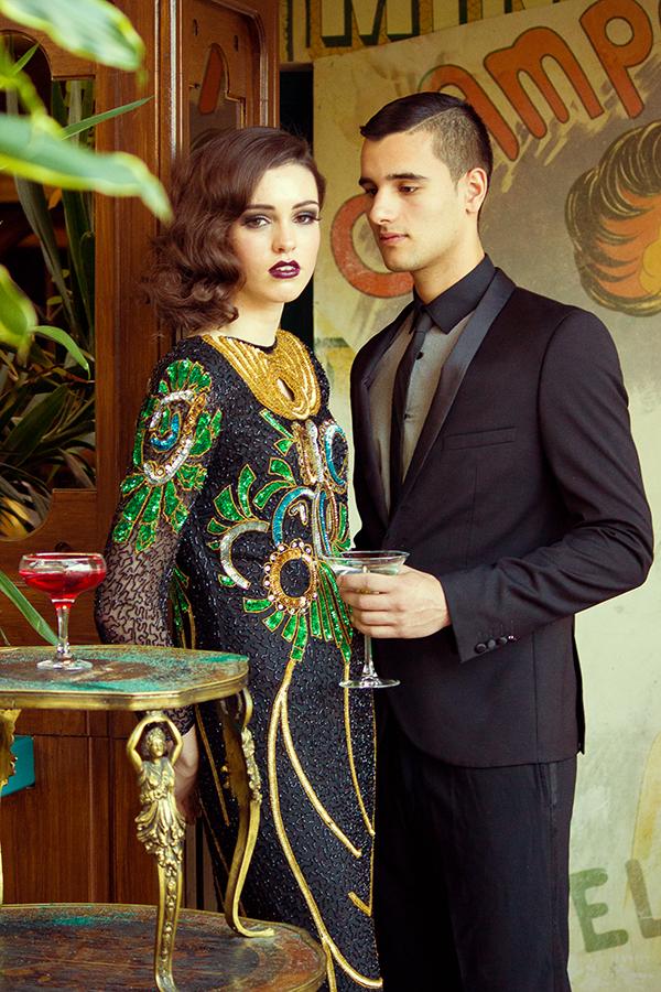 Gatsby Style Couple.jpg