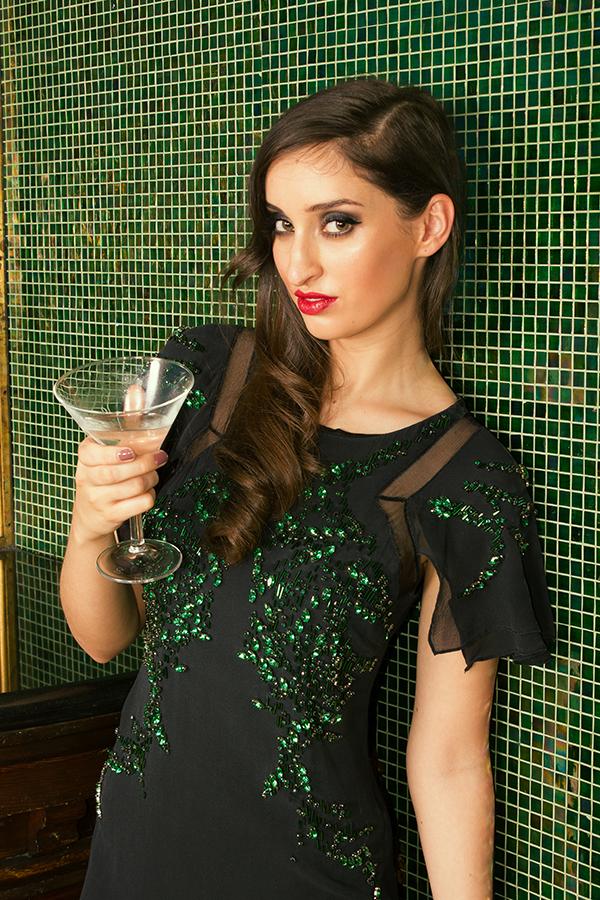 Gatsby Style Green Dress.jpg