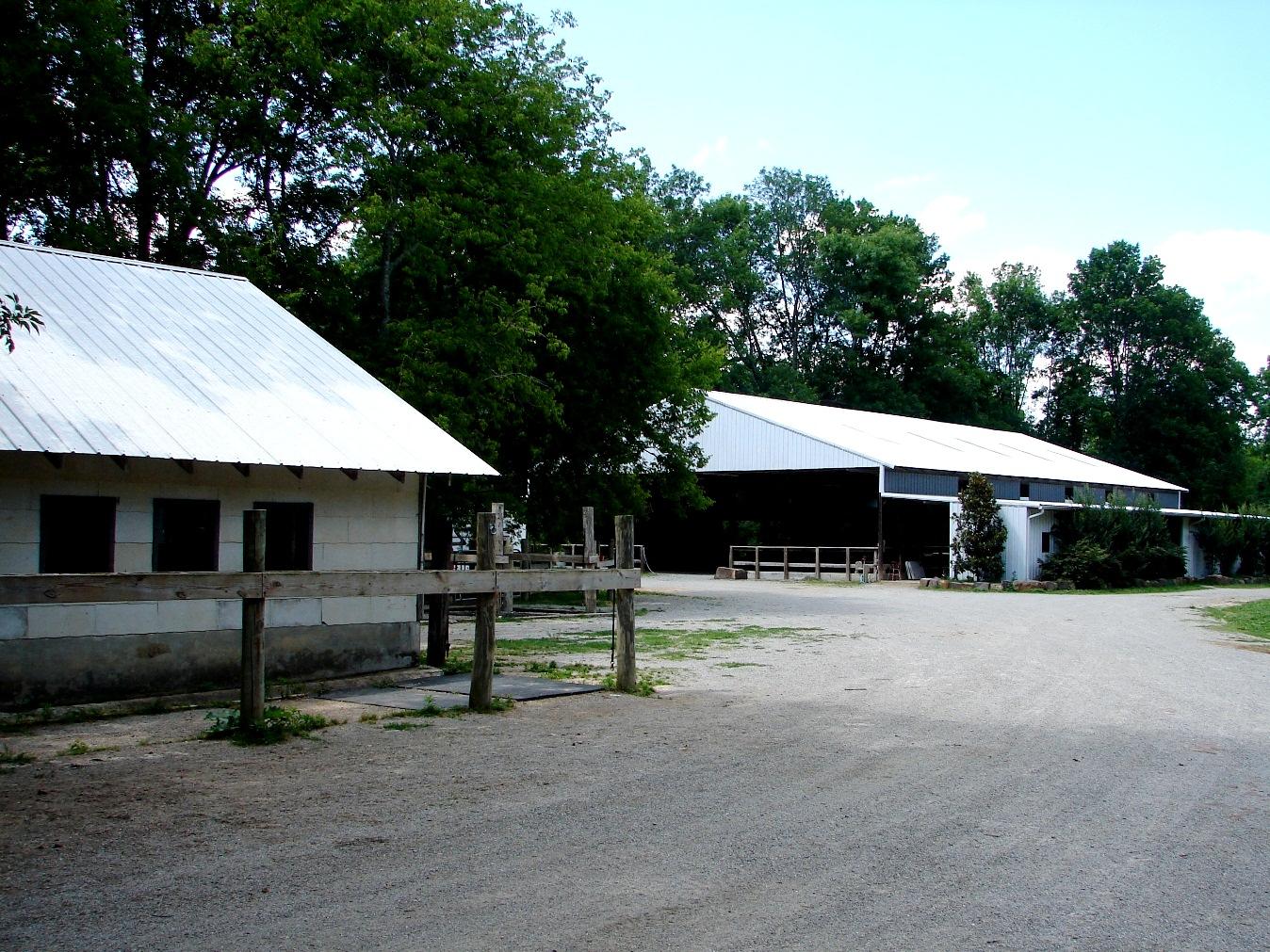 Barns and Arena.JPG