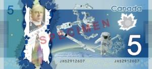 5_dollar_bank_note_jpg_size_custom_crop_1086x498.jpg