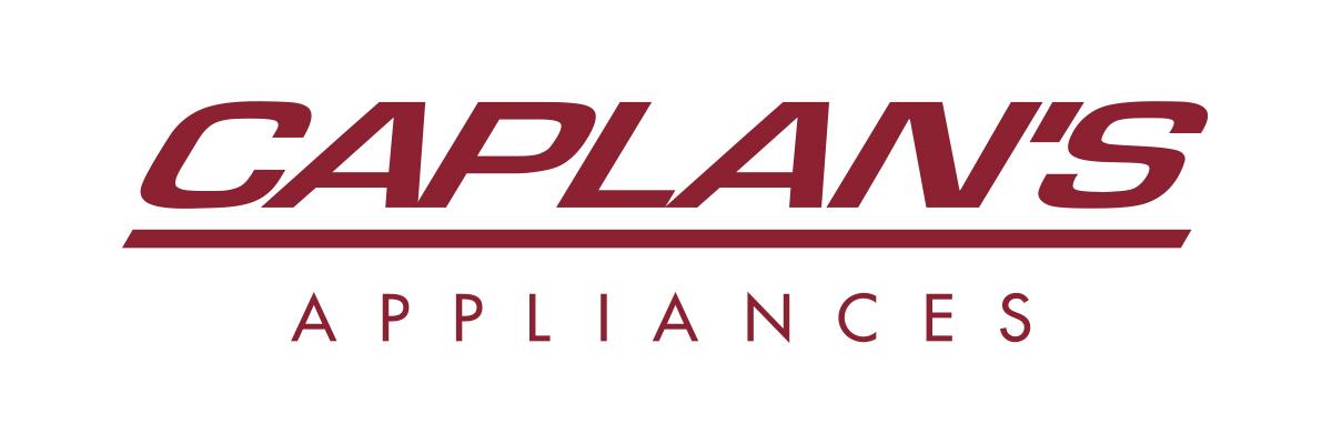 Caplans_logo.jpg