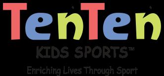 TenTen Kids Sports Logo.png