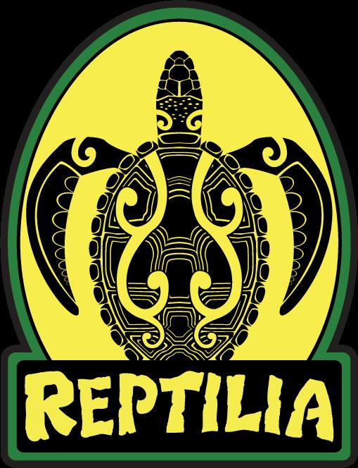 Reptilia_Logo.png