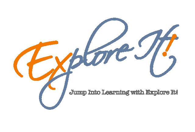 Explore It! Logo-Transparent.png