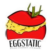 Eggstatic.png