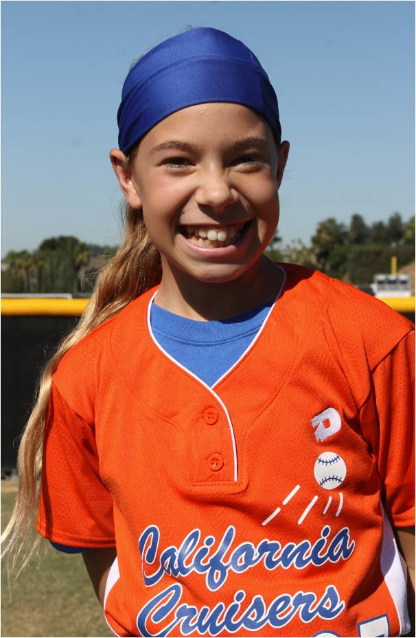 #97 KATIE WILLIAMS      Year:       2023     Position(s):         Height: