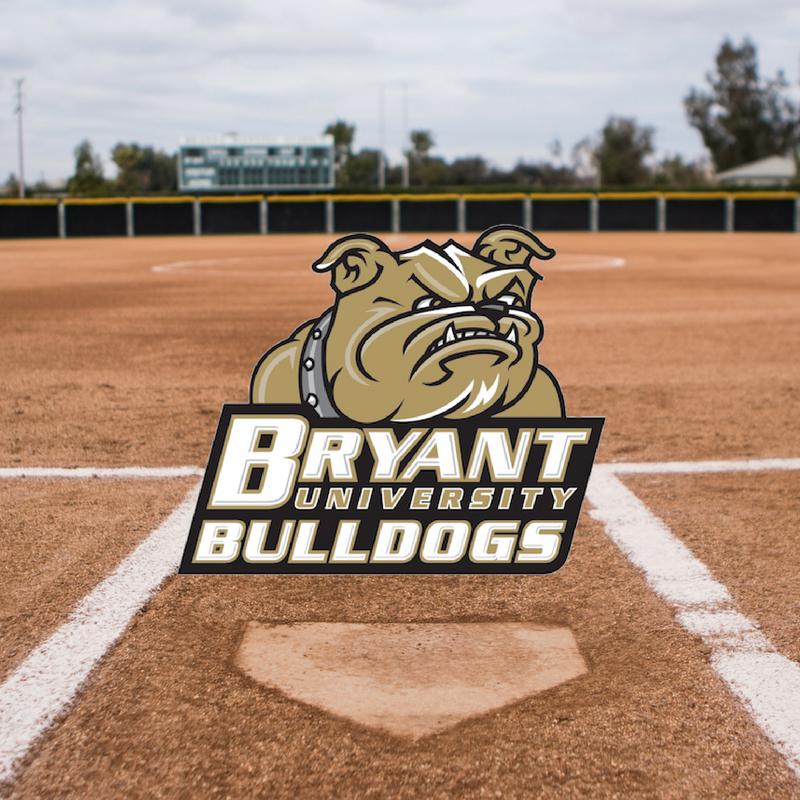 #17 Carlyn Hernandez     Grad Year:   2018    Position(s)   :  UT    High School:   Cypress    College:  Bryant