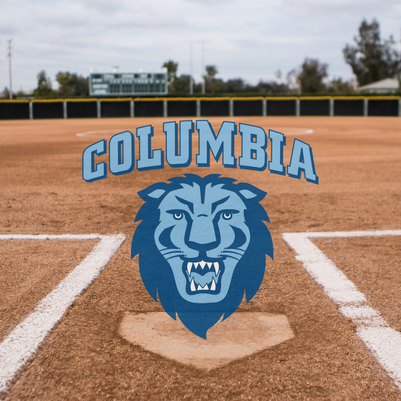 #8 Kat Laverde     Grad Year:   2019    Position(s)   :  MIF    High School:   Cypress    College:  Columbia