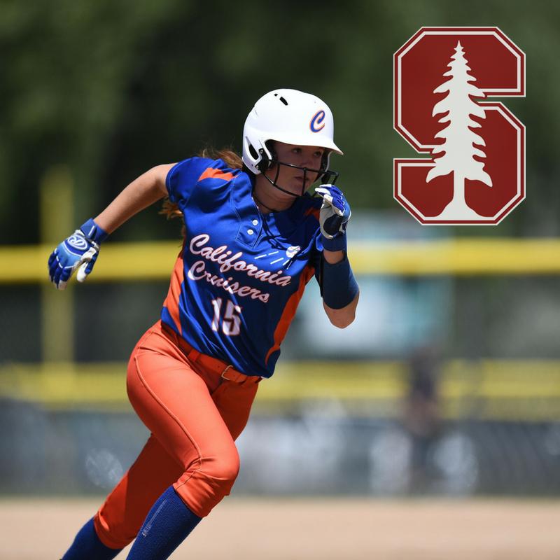 #8        Ella Nadeau     Grad Year:   2021    Position(s)   :  MIF    High School:  Citrus Valley    College:  Stanford