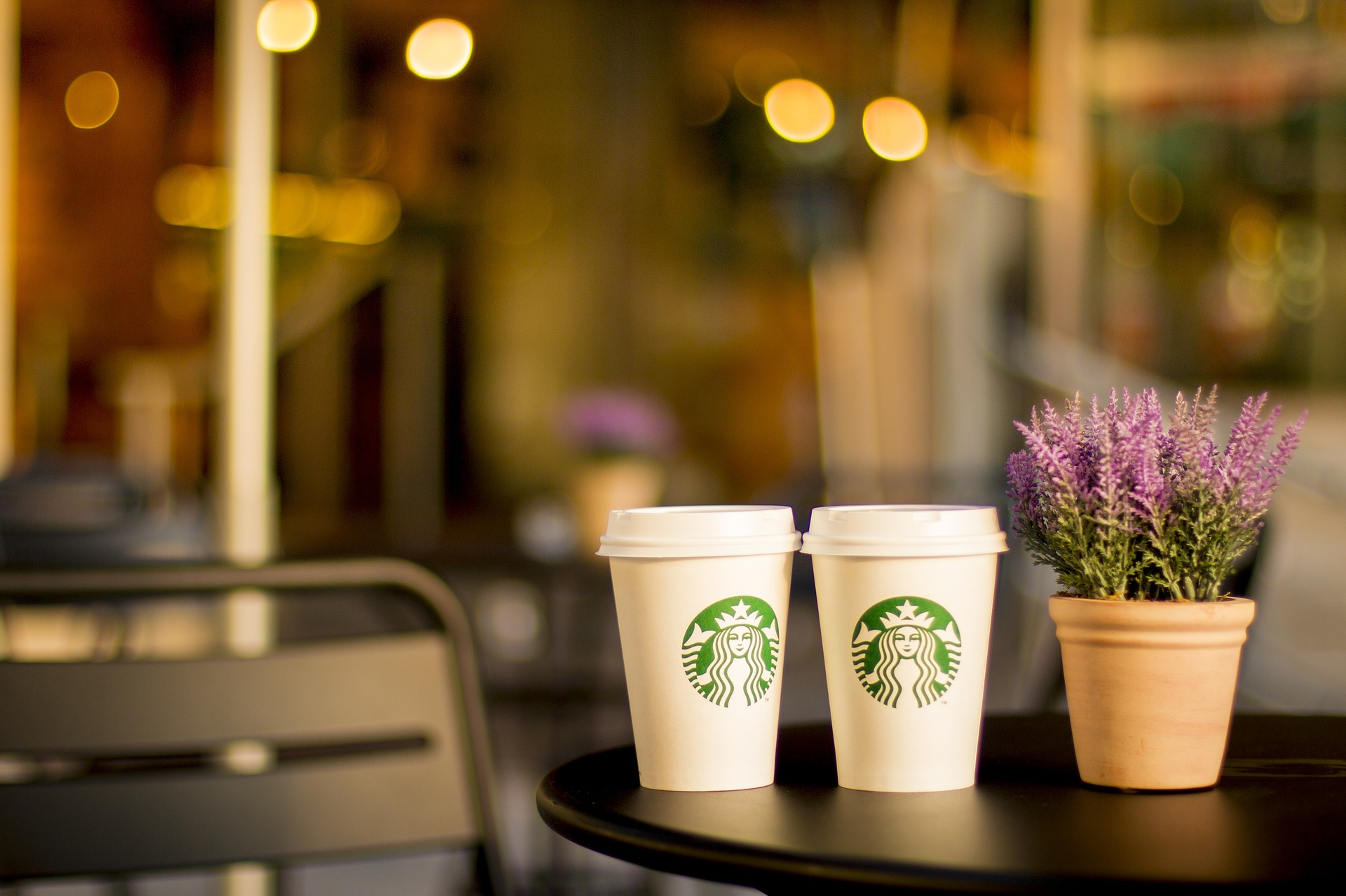 Starbucks-cofee.jpg