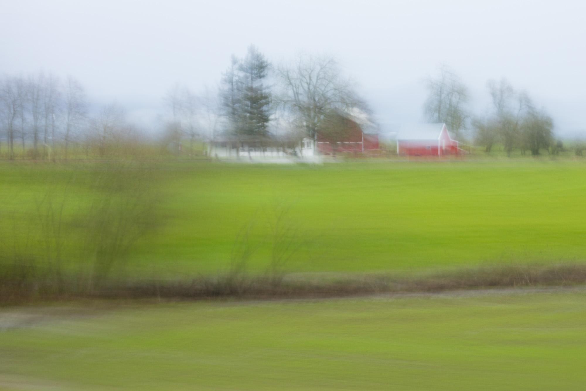 Blurred Travels_2017-2.jpg