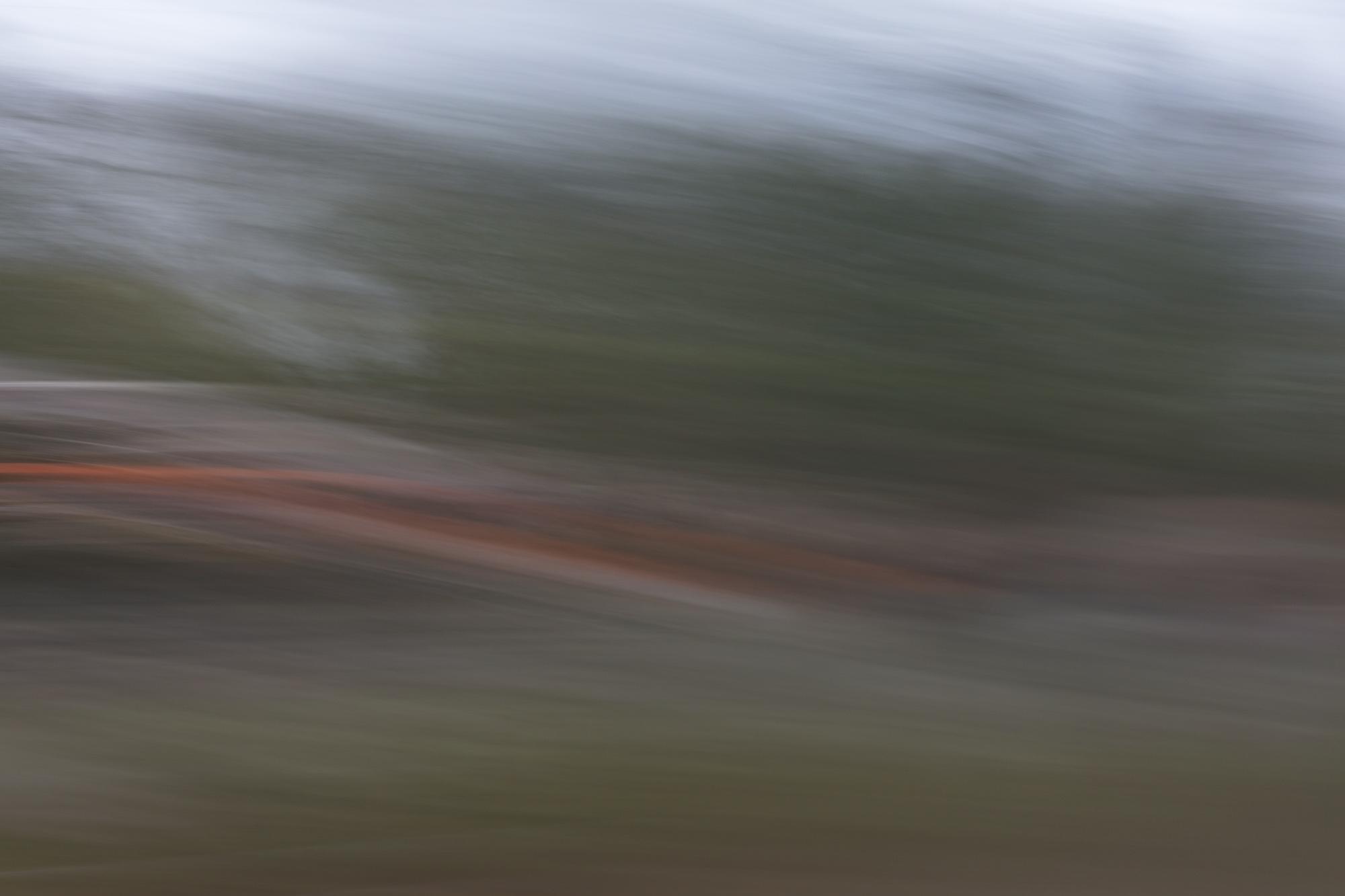 Blurred Travels_2017-21.jpg
