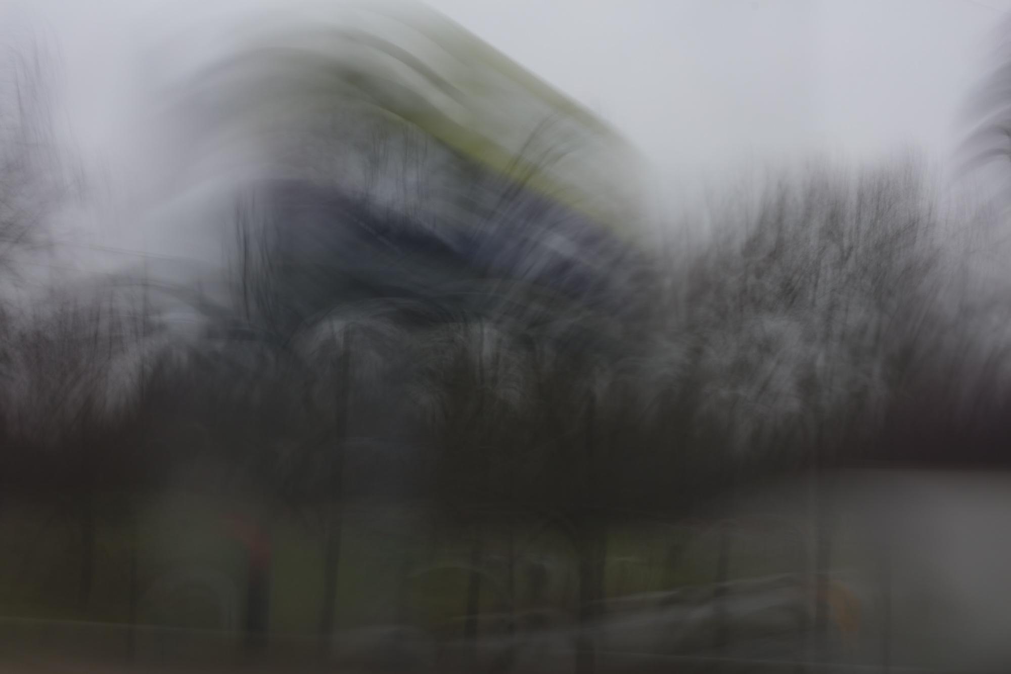 Blurred Travels_2017-33.jpg