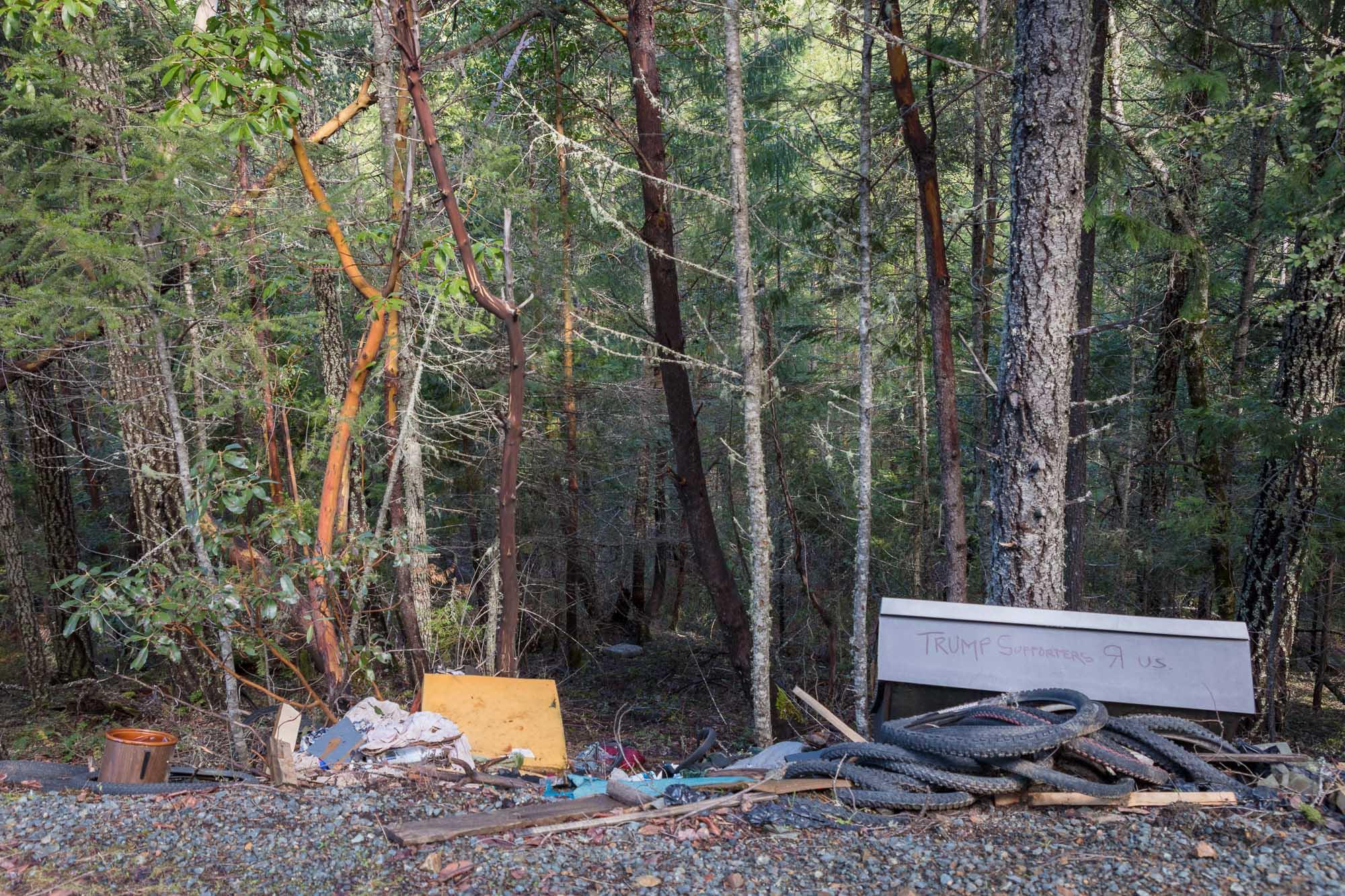 Fall Creek 01.jpg