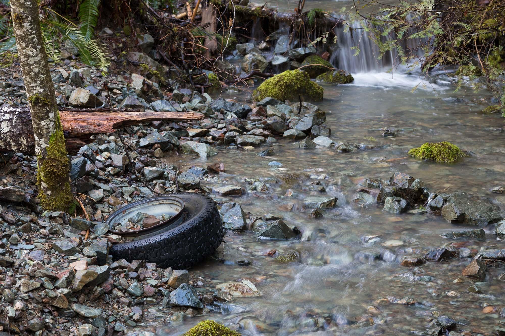 Fall Creek 03.jpg