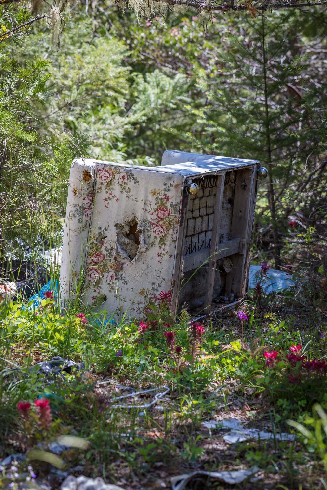Savage Creek 01.jpg
