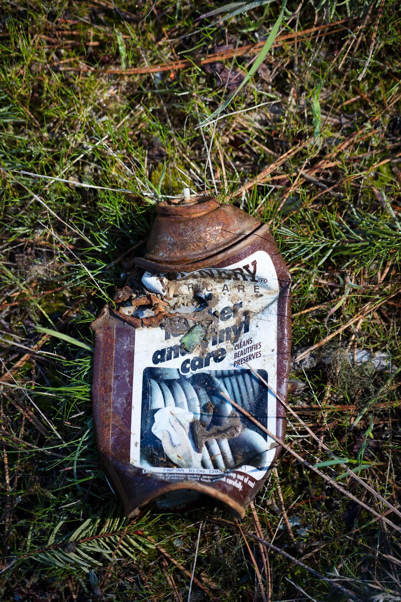 Savage Creek 05.jpg