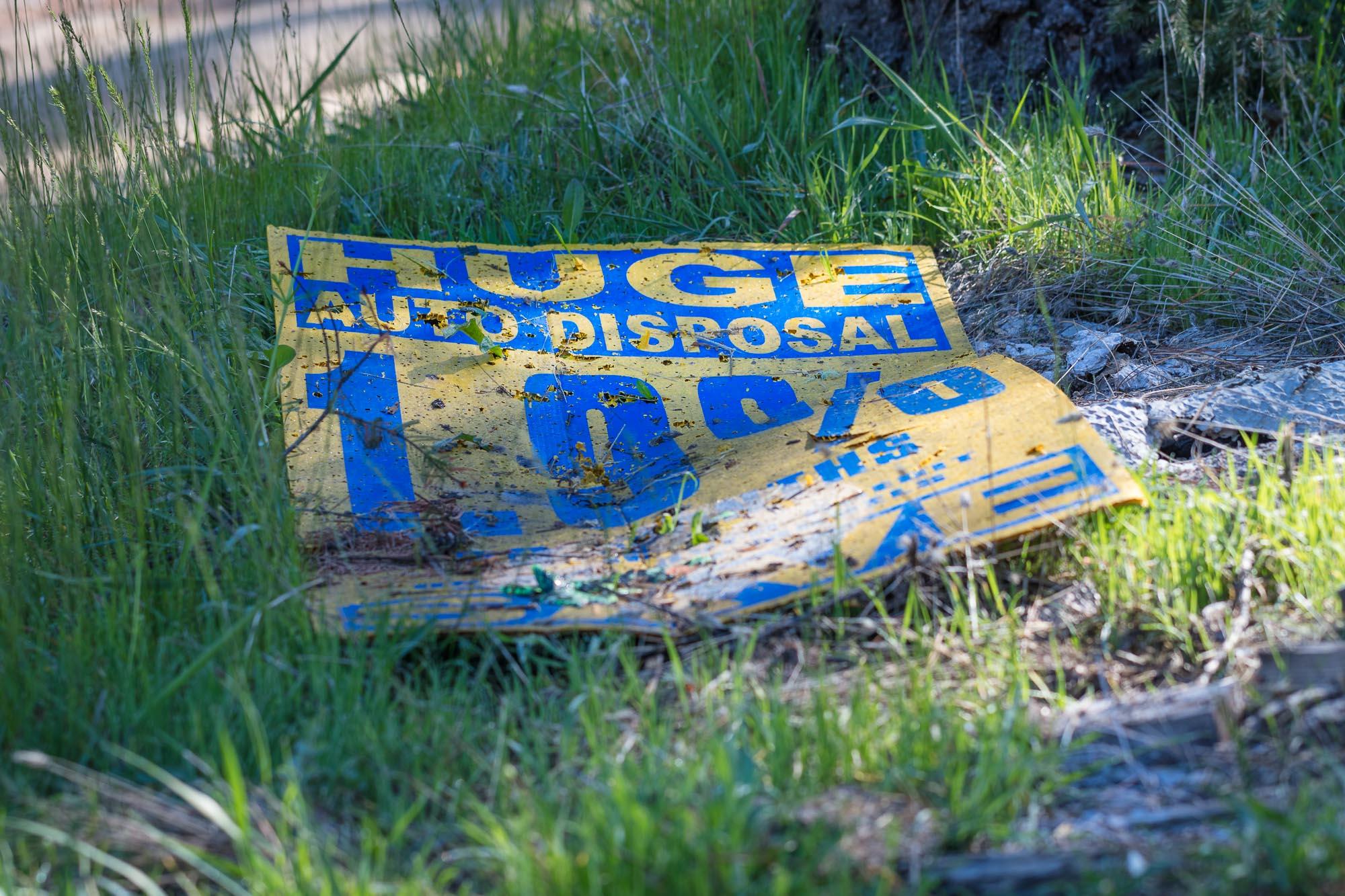Savage Creek 07.jpg