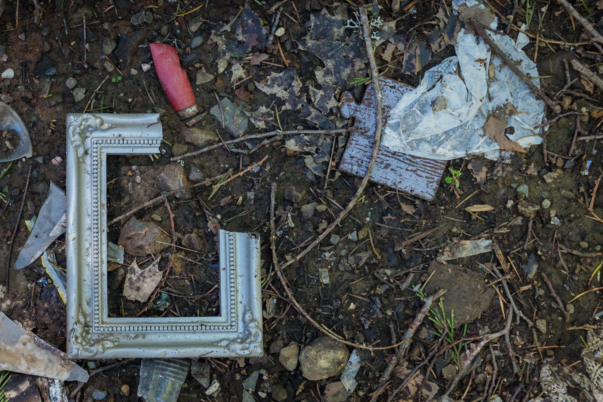 Savage Creek 09.jpg