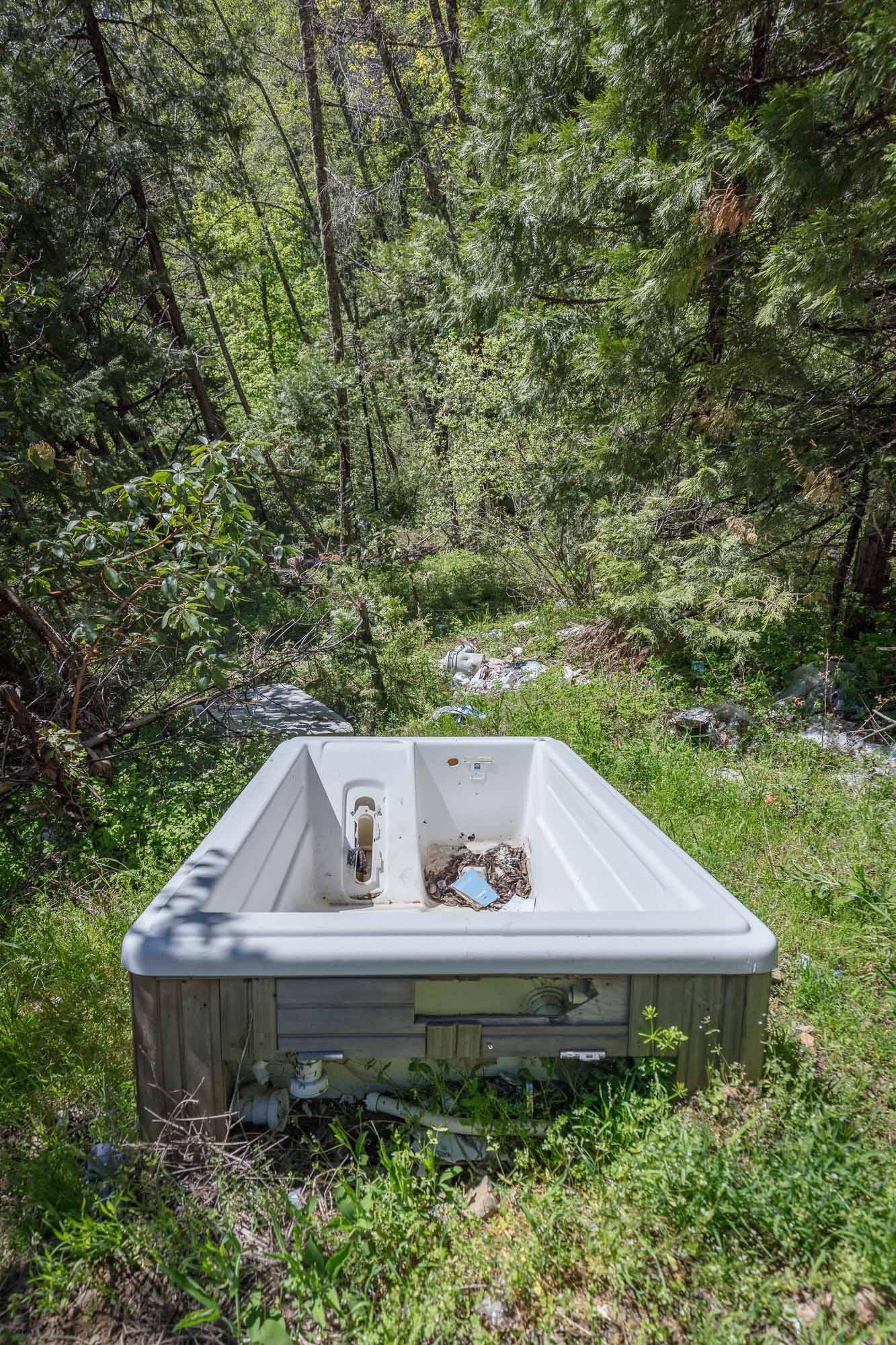 Savage Creek 12.jpg