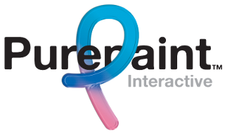 PurePaint_Interactive_FINAL-LOGO_w320.png