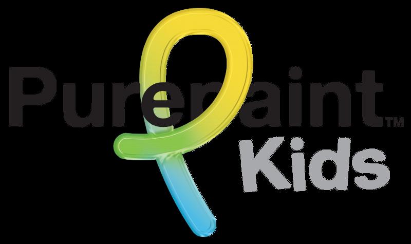 PurePaint_Kids_FINAL-LOGO_2_w800.png