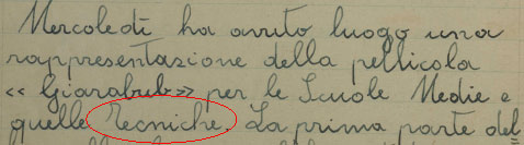 1942Oct10-Diaryclip.jpg
