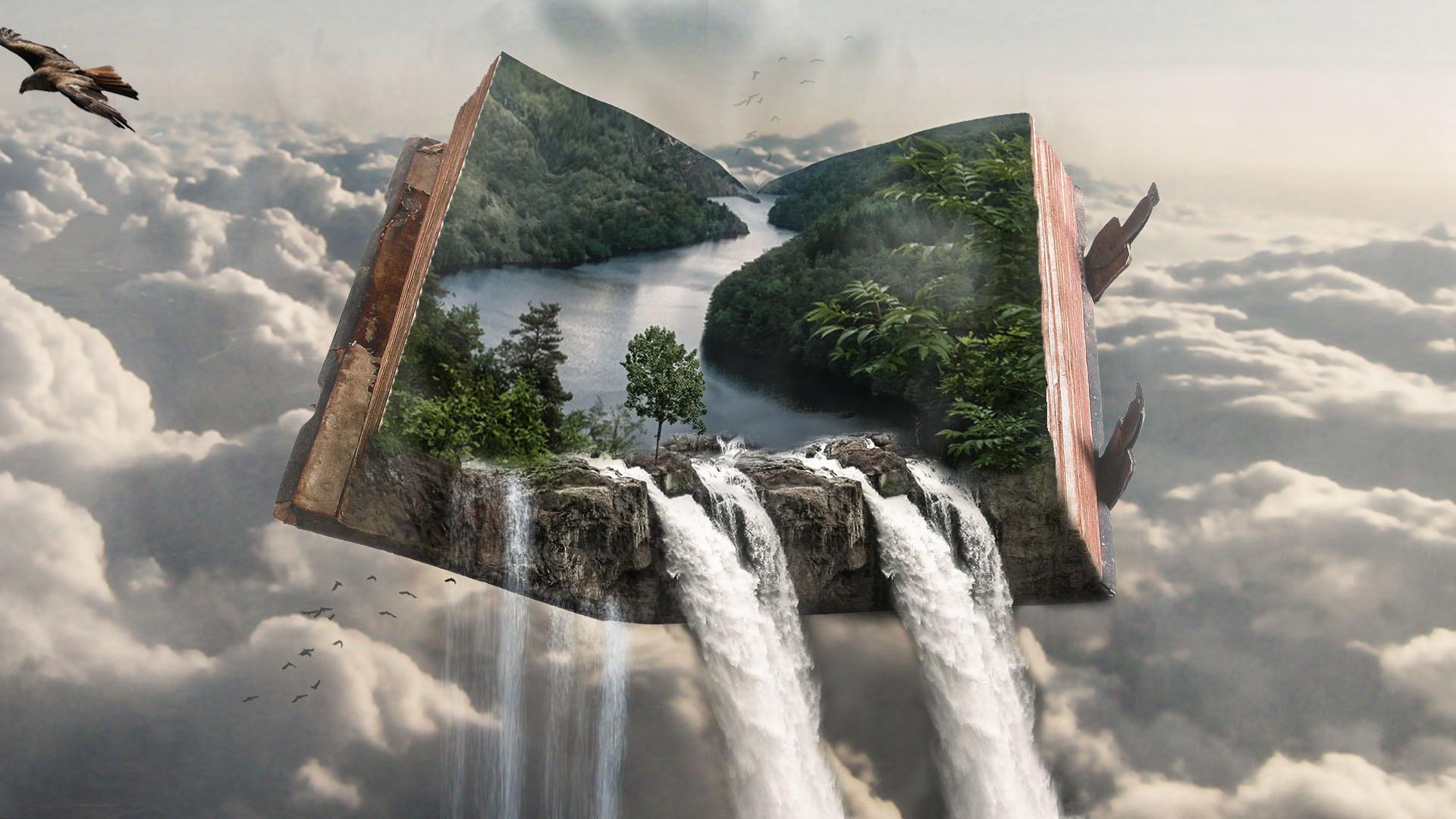 bookofdreams.jpg