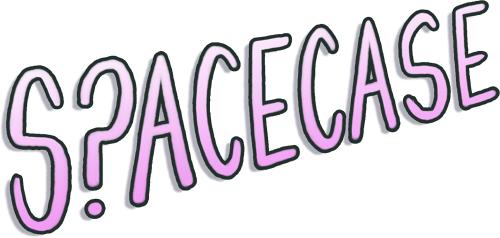 spacecase2018logo.png