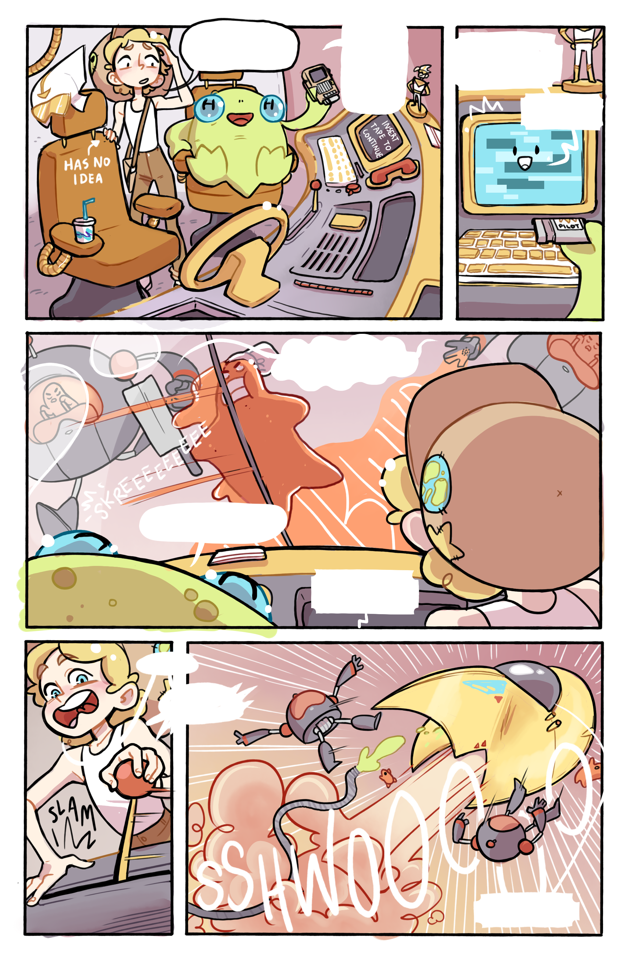 page4-2.png