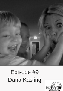 Episode #1Brooke Hardie.png