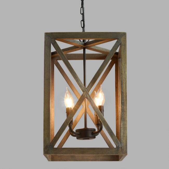 Nolan's closet lights  here  currently in-stock! These sell out quickly